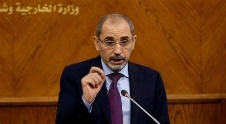 الأردن ينتظر موافقة دمشق بدخول شاحنات المساعدات الإنسانية