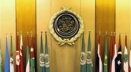 الجامعة العربية تدرس وضع اتفاقية خاصة لحل مشاكل اللاجئين