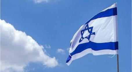 حماس  و الجهاد تعلنان الموافقة على اتفاق لوقف التصعيد الإسرائيلي ضد غزة