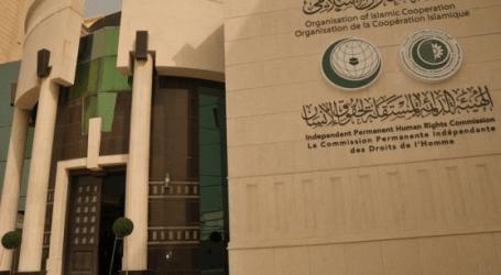 مصر والتعاون الاسلامي يؤكدان ضرورة تعزيز أمن العالم الإسلامي