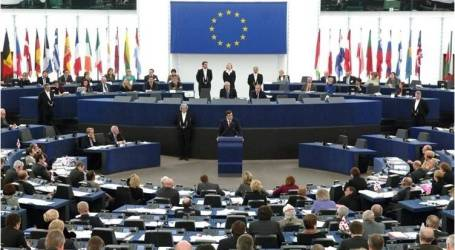البرلمان الأوروبي يدعو إلى تحقيق دولي سريع في مقتل خاشقجي