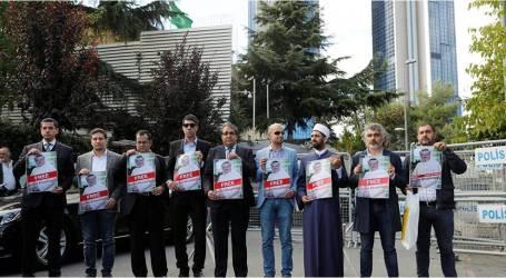سي إن إن: مسؤولون سعوديون يستعدون للاعتراف بمقتل خاشقجي بالخطأ