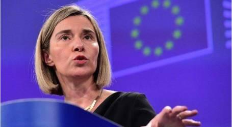 """الاتحاد الأوروبي: مقتل خاشقجي انتهاك لاتفاقية """"فيينا"""" القنصلية"""