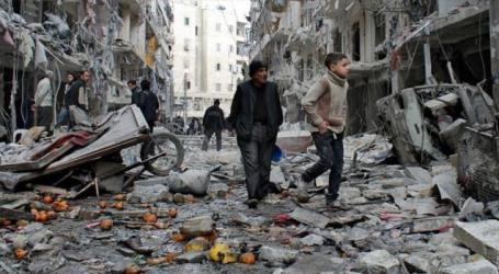 الصليب الأحمر: اليمن يعاني ثلاثي الموت والدمار والجوع