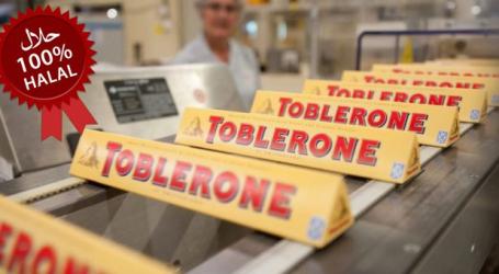 شوكولاتة حلال تثير ضجة في أوروبا