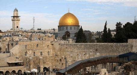 القمة الأردنية المصرية تدعو إلى تكثيف الجهود الدولية لإنهاء الصراع الفلسطيني الإسرائيلي