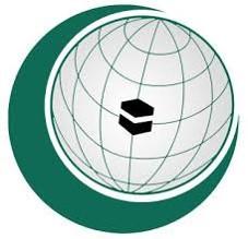 منظمة التعاون الإسلامي تدعم الشرعية الدستورية في الغابون