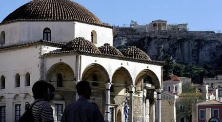 لماذا تتواصل معركة بناء مسجد للمسلمين بأثينا؟