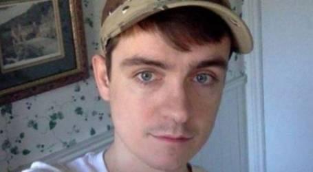 كندا.. الحكم على قاتل مسلمين في مسجد السجن مدى الحياة