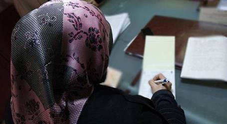 مسلمو كندا يرفضون تصريحات مسؤولة وصفت الحجاب بـ رمز للظلم