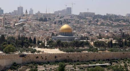 """معهد الصحافة العالمي يندد باعتقال مصور """"الأناضول"""" في القدس"""