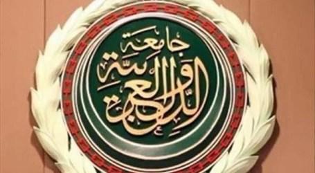 الجامعة العربية تأمل في تحقيق التوافق والحوار السياسي في السودان