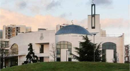 فرنسا: غضب في أوساط المسلمين بعد تدنيس مساجد