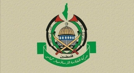 حماس تدعو فتح لتحقيق الوحدة الوطنية لمواجهة صفقة القرن