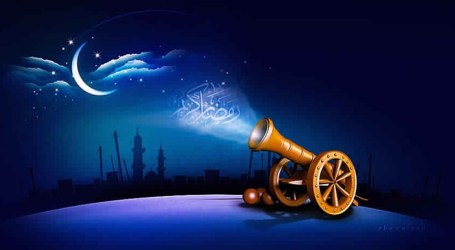 ماهو شهر رمضان المبارك ؟