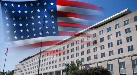 الولايات المتحدة تدعو روسيا والنظام السوري لوقف التصعيد بإدلب
