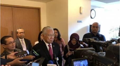 اتفاق ثنائي بين إندونيسيا واليابان على اقتراح إصلاح منظمة التجارة العالمية في مجموعة العشرين