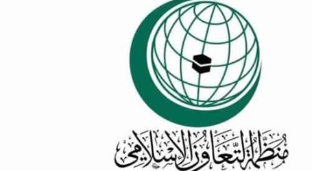 منظمة التعاون الإسلامي تدعو لبناء سد ثقافي حضاري يمنع تغوّل الكراهية والعنصرية
