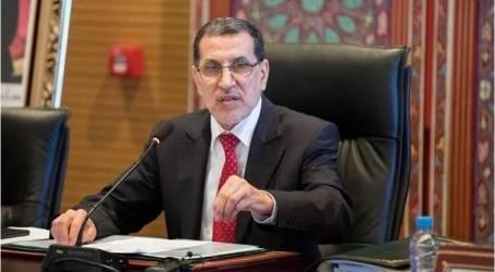 العثماني: انشغال وضعف العرب شجّع إسرائيل على مزيد من الانتهاكات