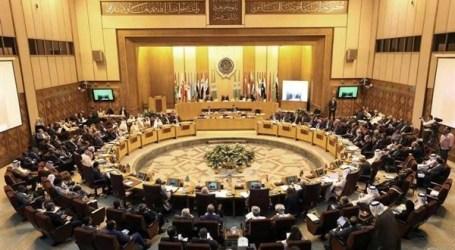 100 مليون دولار شهريا للسلطة الفلسطينية