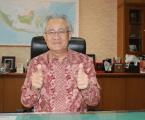 السفير الياباني : إندونيسيا أفضل شريك لليابان