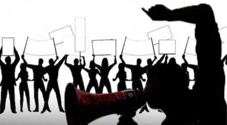 مظاهرات بابوا: مئات الأشخاص يرددون شعارات مناهضة للعنصرية في شوارع ميميكا
