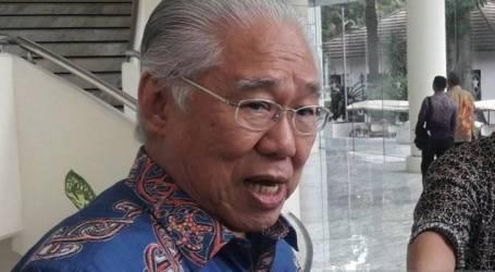 إندونيسيا ترفع قضية وقود الديزل الحيوي لمنظمة التجارة العالمية