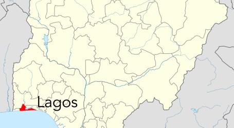 الإمام يخشى الله يزور نيجيريا للجولة الدعوية