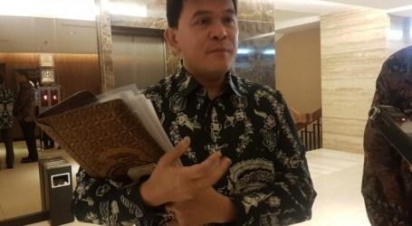 تقترح إندونيسيا سرد هوية الآسيان في الاجتماع لكبار المسؤولين للثقافة والفنون