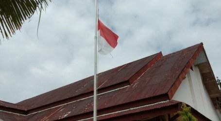 جزيرة بابوا الغربية تنعي وفاة الرئيس الإندونيسي الثالث حبيبي