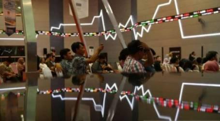 خبيرة استراتيجية للاستثمار: سوق الأسهم والسندات الإندونيسية جذاب