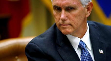 عقوبات أمريكية على مسؤولين أتراك وترامب يطلب وقفا فوريا للعملية العسكرية شمالي سوريا