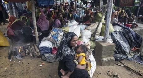"""مسؤولان دوليان يطالبان بإحالة جرائم ميانمار إلى """"الجنائية الدولية"""""""