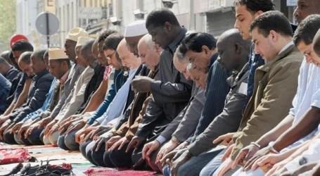 دراسة: نصف النمساويين تقريبا يرفضون مساواتهم بالمسلمين