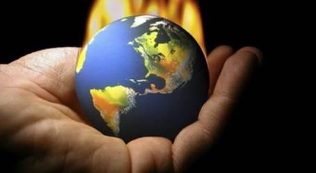 الوكالة الوطنية للتخفيف من الكوارث تؤكد أن يوليو 2019 هو أكثر شهور القرن الماضي حرارة