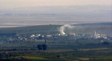 قرار أممي يطالب إسرائيل بالكف عن استغلال موارد فلسطين والجولان