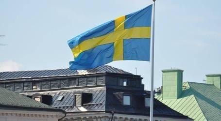 الكنائس السويدية تنتقد اعتراف واشنطن بالمستوطنات