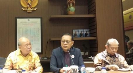 اندونيسيا تستضيف مؤتمر الصين – الآسيان حول منظمة الصداقة بين الشعوب