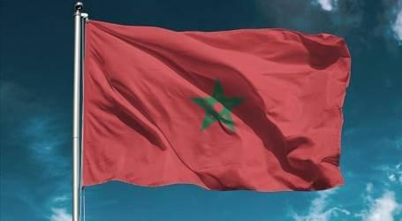 جمعيات مغربية تدعو للاستمرار في دعم القضية الفلسطينية