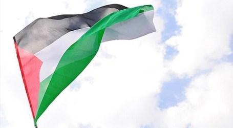 الفلسطيني نائل البرغوثي يستكمل 40 سنة في سجون الاحتلال