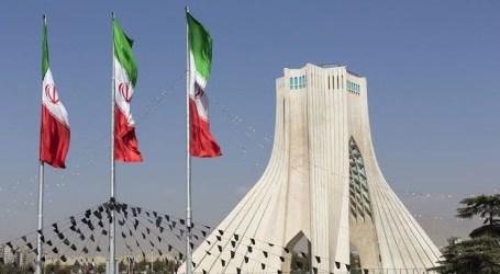 """طهران: الاعتداء الإسرائيلي على """"سرايا القدس"""" جريمة حرب"""