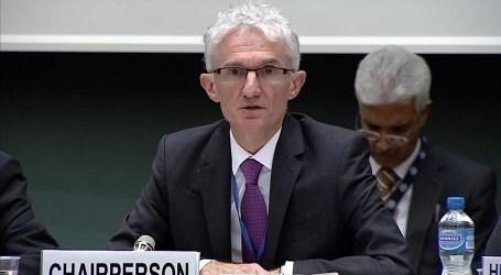 """الأمم المتحدة تدعو إلى """"دعم إنساني عاجل"""" للسودان"""