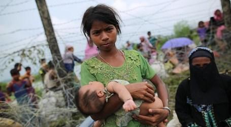 مقتل روهنغي وإصابة 3 في اشتباكات بين الجيش وبوذيين بأراكان