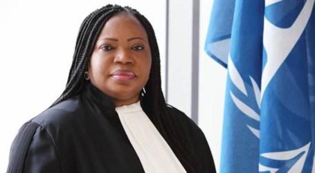 المحكمة الجنائية الدولية : سنسعى للكشف عن الحقيقة في قضية الروهنغيا