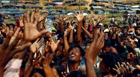 بنغلادش توقف عمل منظمة روهنغية ناشطة في المخيمات لأسباب غير واضحة