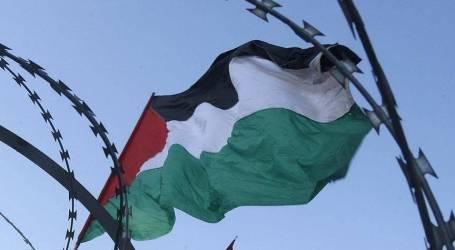"""الخارجية الفلسطينية تتهم """"بوميبو"""" بـ معاداة السامية"""