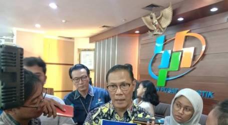 استقبلت إندونيسيا أكثر من 1.35 مليون سائح أجنبي في أكتوبر 2019