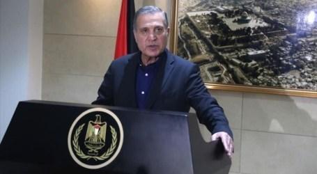 فلسطين تدعو سفراء العرب والمسلمين لمقاطعة إعلان صفقة القرن