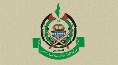 حماس تحمل إسرائيل مسؤولية تفجير الأوضاع مع المقاومة في غزة