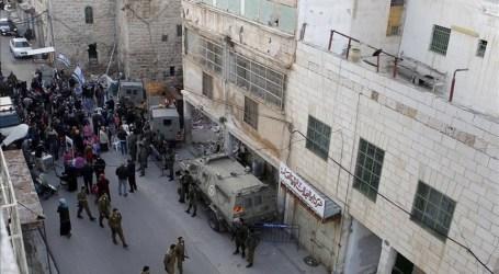 إسرائيل تسلم إخطارات لإخلاء 10 منازل فلسطينية بالقدس
